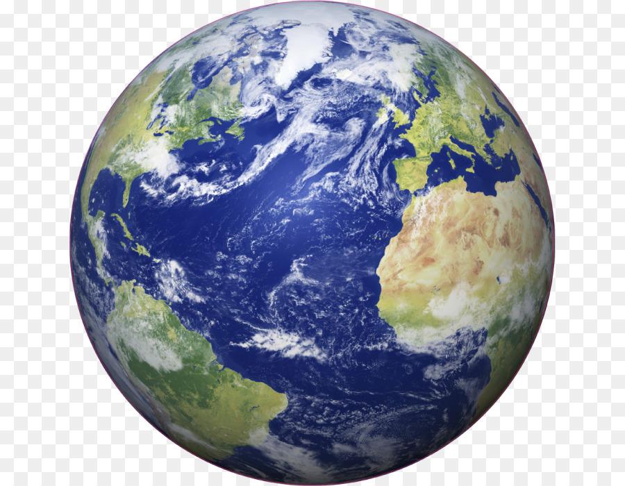 Earth clip art earth png download 700700 free transparent earth clip art earth publicscrutiny Images