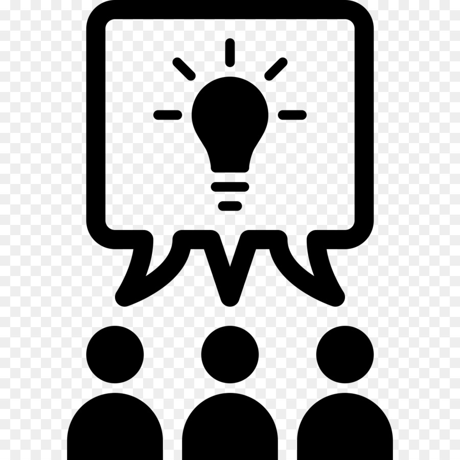 Computer Icons Teamwork Collaboration Group work Clip art ...