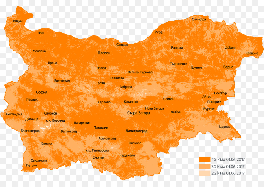 Map bulgaria map png download 1169827 free transparent orange map bulgaria map is about orange map text area line bulgaria stock photography royaltyfree world map map maker travel world map bulgaria map gumiabroncs Gallery