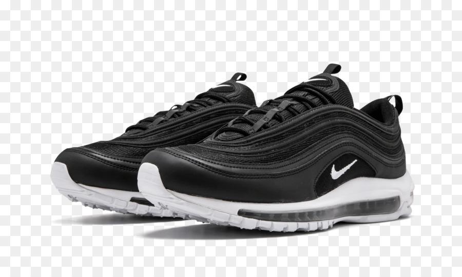 Shoe Max Nike 1000 Air Png 97 Adidas Sneakers Download TUAPAxvqn