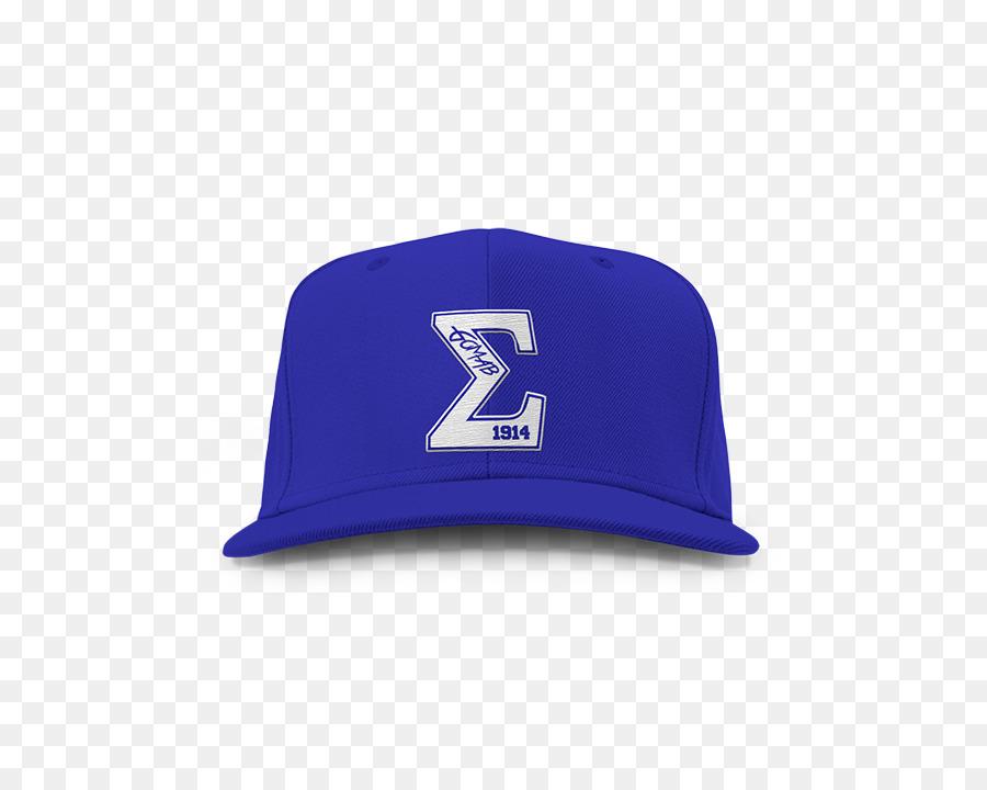 Baseball cap Bucket hat - phi beta sigma png download - 628 720 - Free  Transparent Baseball Cap png Download. 1aa17f41009
