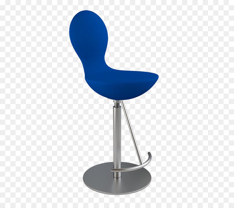 Chair Bar Stool Architecture Furniture   Bar Chair Side View