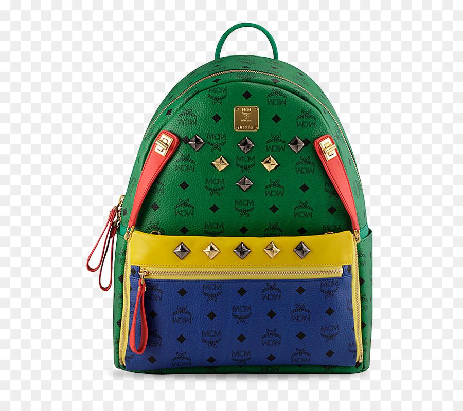 599e7d18ee8b Handbag MCM Worldwide Tasche Adidas Price - adidas png download - 800 800 -  Free Transparent Handbag png Download.