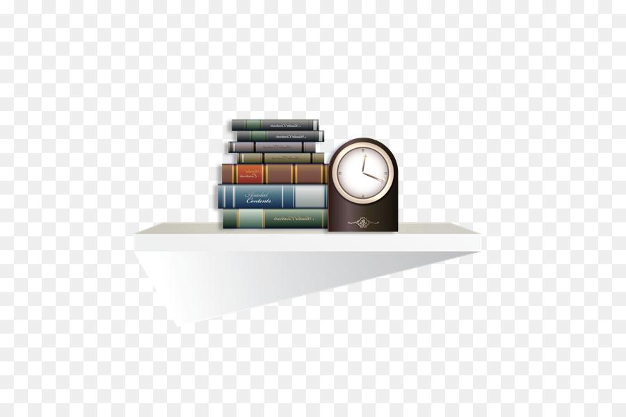 Photoscape gimp libreria png download 800*600 free transparent