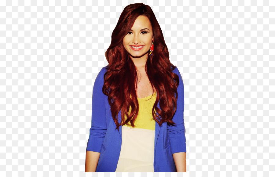 Demi Lovato Brown Hair Human Hair Color Hair Coloring Demi Lovato
