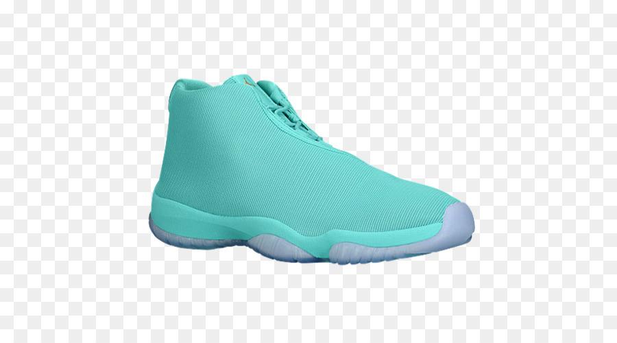 innovative design 536c5 73b92 Air Jordan, Sneakers, Blue, Footwear, Aqua PNG