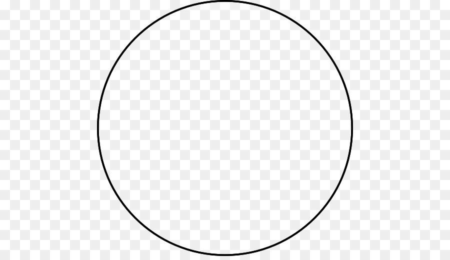 Libro para colorear de Niño Oval Mandala - fase de la luna círculo ...