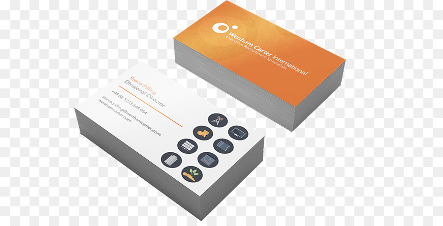 Mockup business cards business card mockup png download 600451 mockup business cards business card mockup reheart Image collections