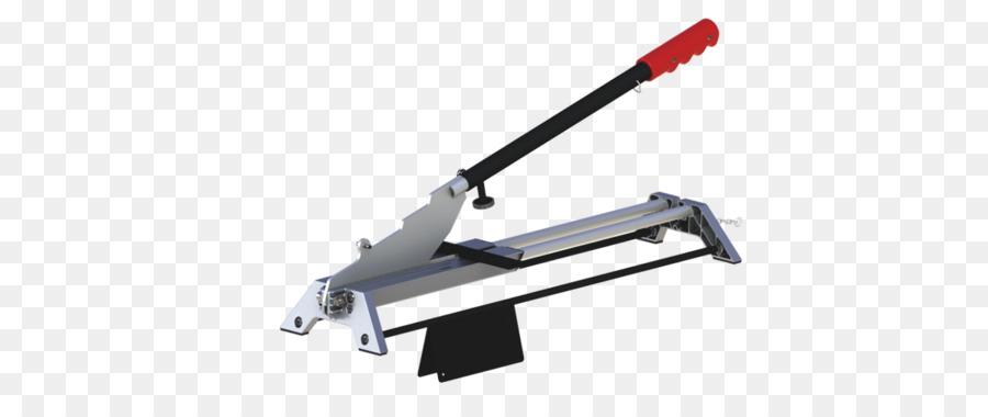Cutting Tool Laminate Flooring Plank