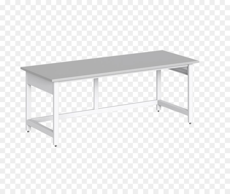 стол скамейка столовая стул алюминий таблица Png скачать
