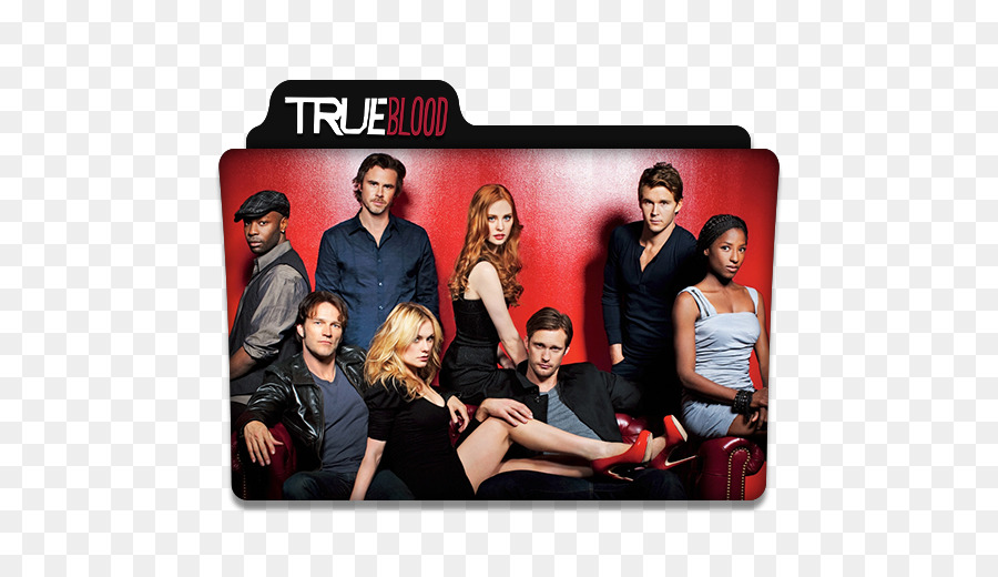 true blood movie free download