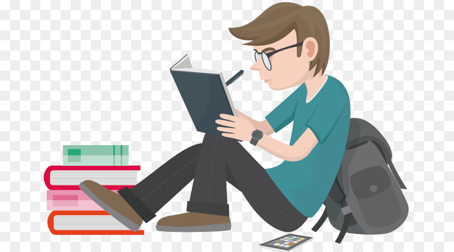 Simple Essays For High School Students Writing Texas Review Reading Book Essay  Reading And Writing Essay Thesis Example also Good High School Essays Writing Texas Review Reading Book Essay  Reading And Writing Png  Science Essay Example