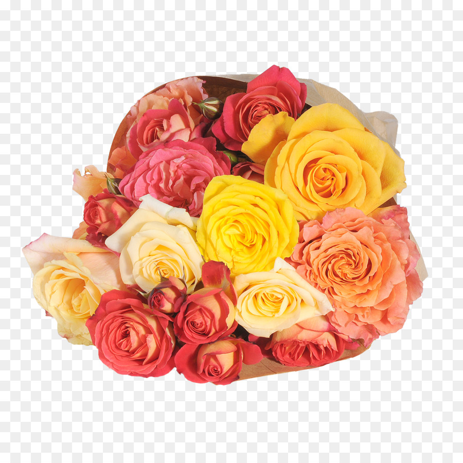 Garden roses white wine champagne ros champagne png download garden roses white wine champagne ros champagne mightylinksfo