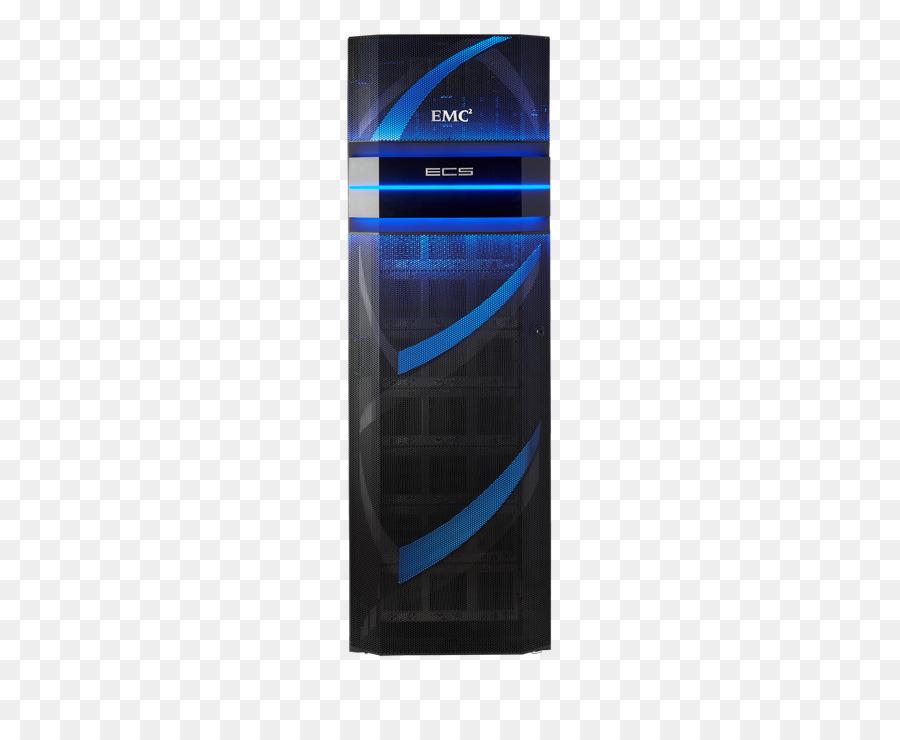 Emc Elastic Cloud Storage Dandk Organizer
