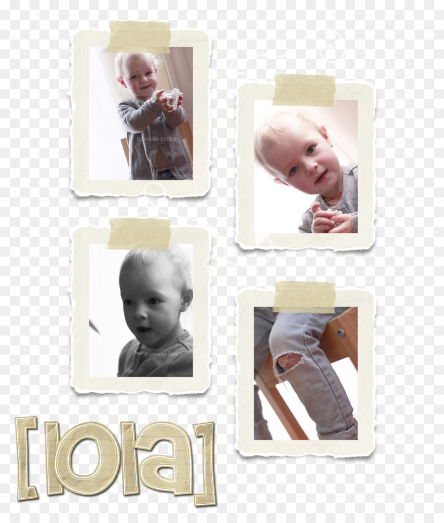 Infant Pregnancy 0 February Picture Frames - love my family png ...