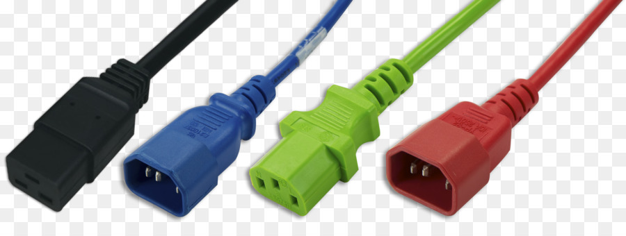 Electrical connector electrical cable ieee 1394 usb serial port electrical connector electrical cable ieee 1394 usb serial port usb publicscrutiny Image collections