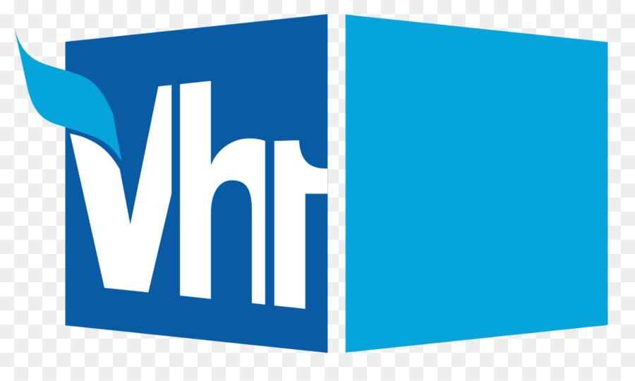 Vh1 Logo Tv Mtv Classic Viacom International Media Networks