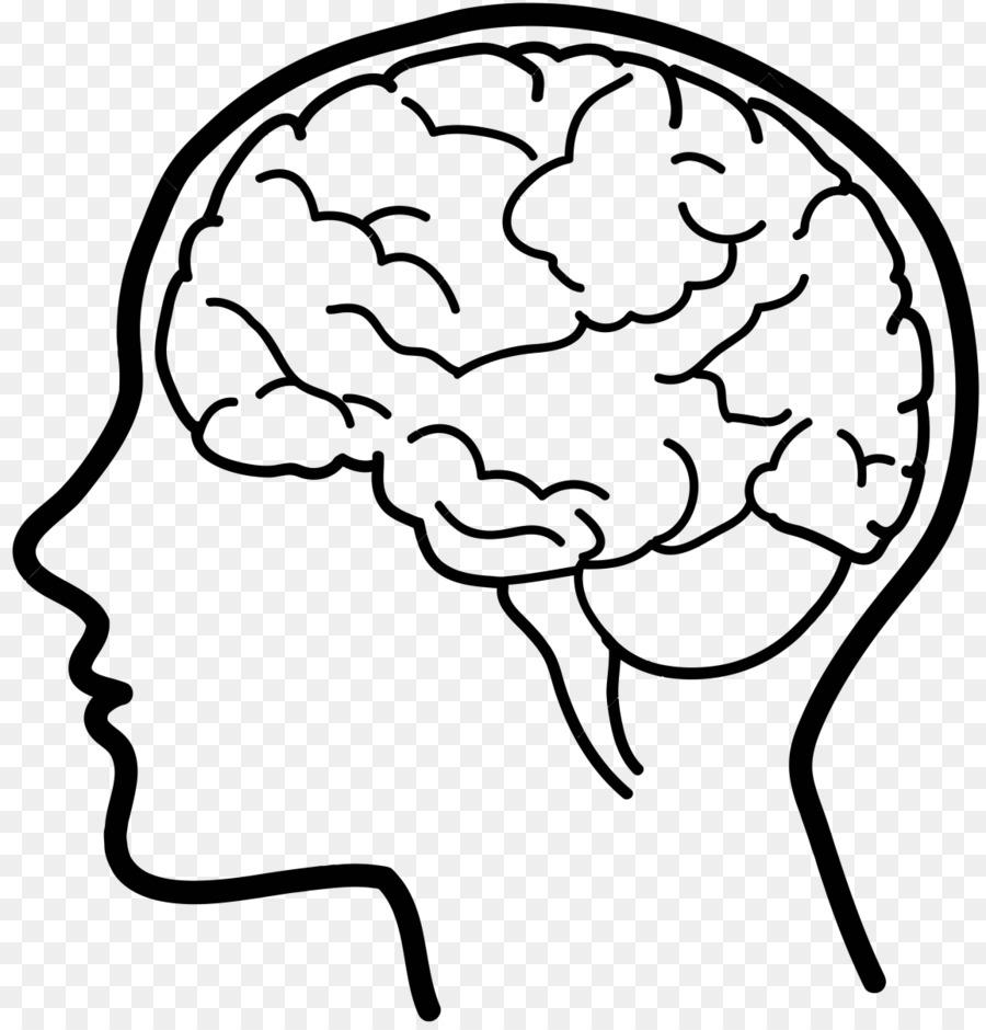 human brain clip art brain png download 1155 1200 free rh kisspng com brain clipart brain clipart simple