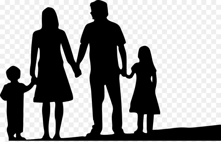 family clip art family png download 1280 818 free transparent