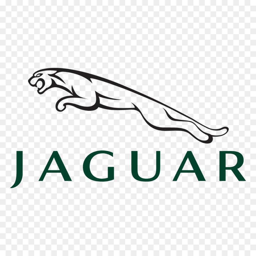 jaguar cars lion logo car png download 1200 1200 free