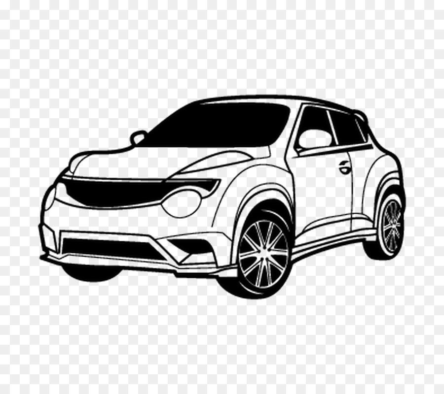 Sports Car Nissan Juke Nissan Gt R