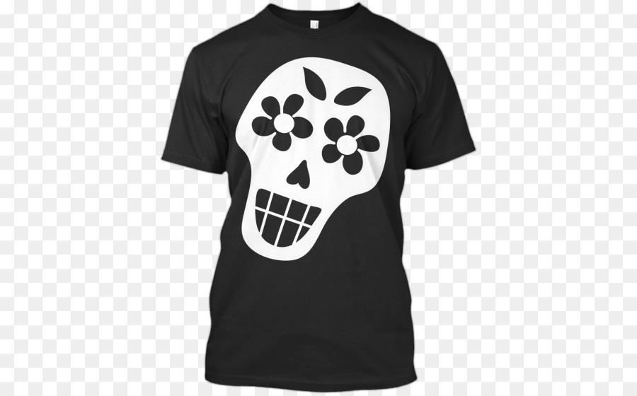 t shirt fashion clothing accessories sleeve internet troll sugar