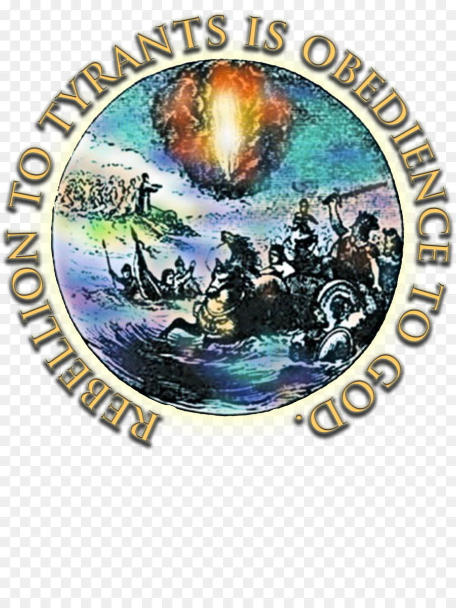 God Badge png download - 1024*1365 - Free Transparent God