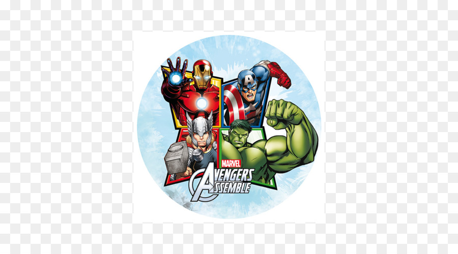 Download Thor Png: Thor Iron Man Captain America Hulk The Avengers