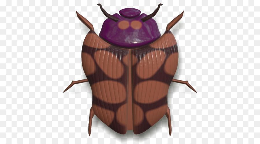 Escarabajo del ala de los Insectos Artrópodos Hornet Clip art ...