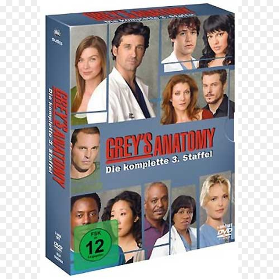 Greys Anatomy Season 3 Izzie Stevens Time Has Come Today Greys
