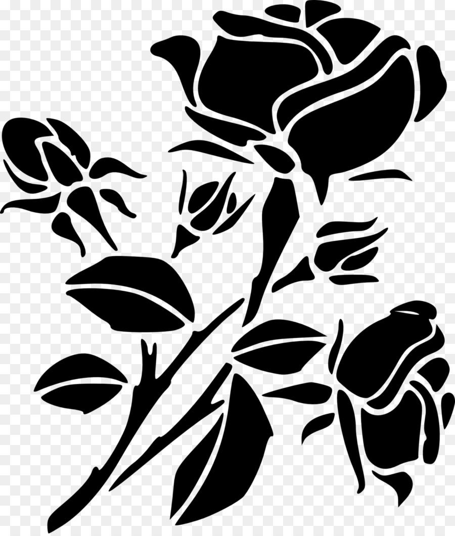 stencil drawing painting painting download 1200 1407 free PSU Apron stencil drawing painting painting