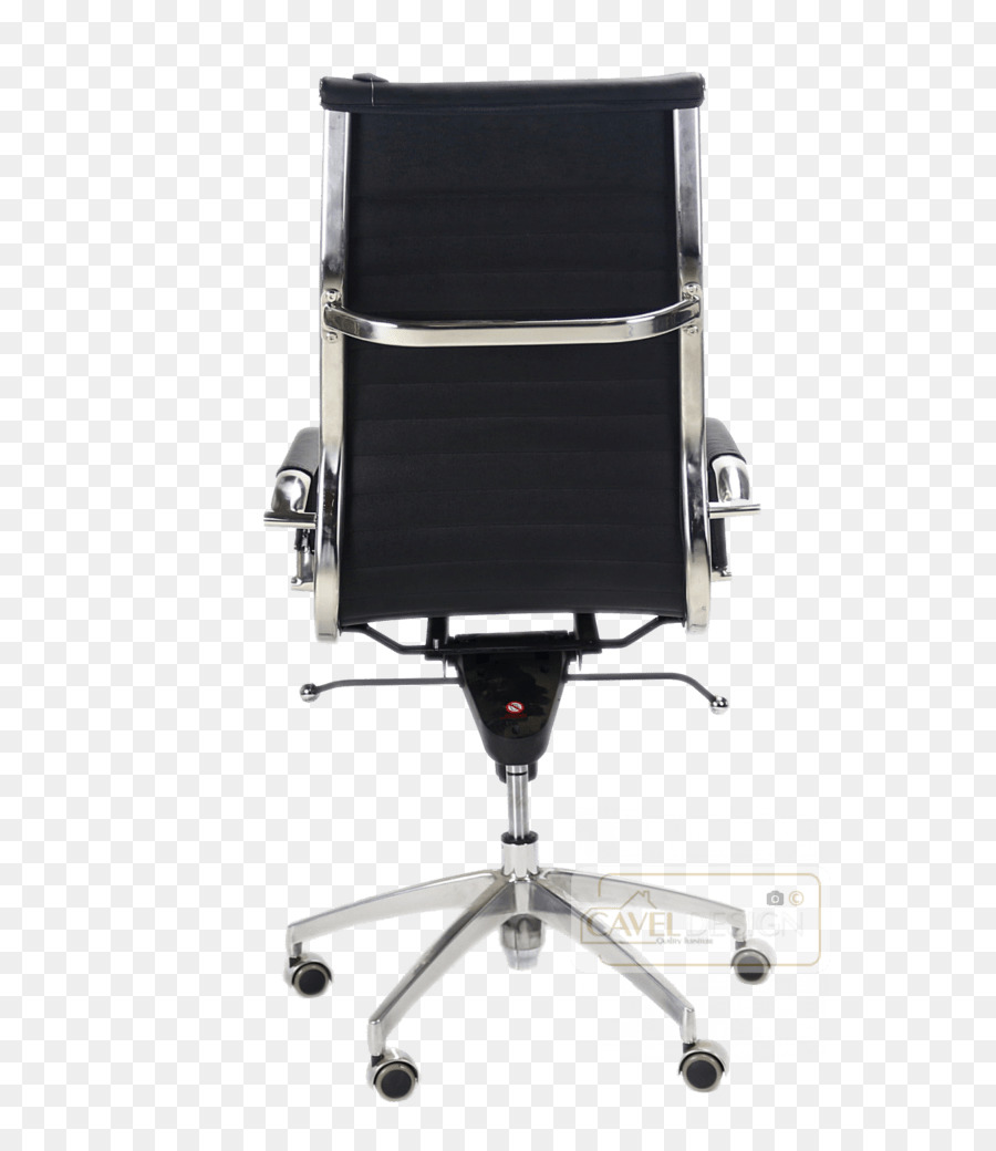 Swivel Chair Office U0026 Desk Chairs Furniture Wing Chair   OFFICE BOSS