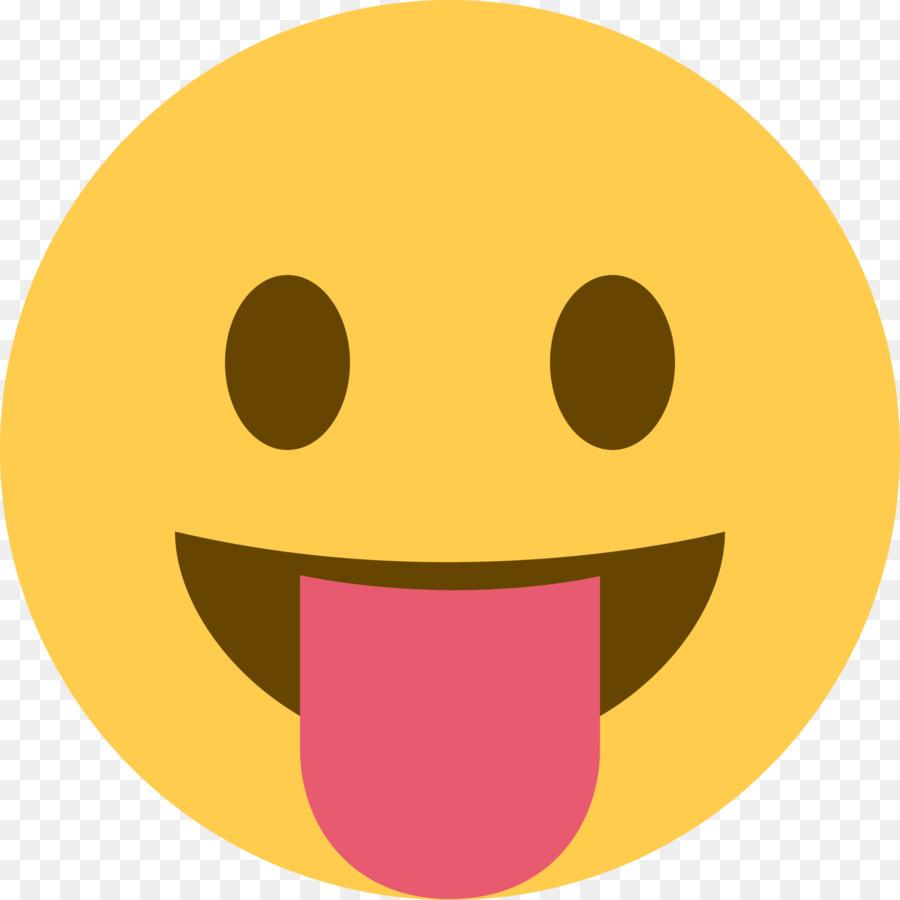 Emojipedia Dizionario Il Significato Di Traduzione Emoji Scaricare