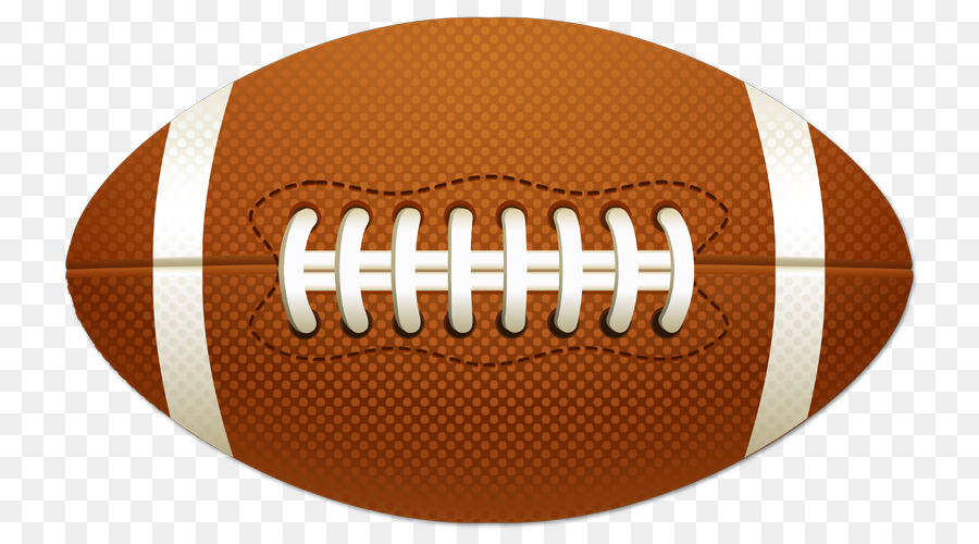 nfl american football nfl png download 800 494 free