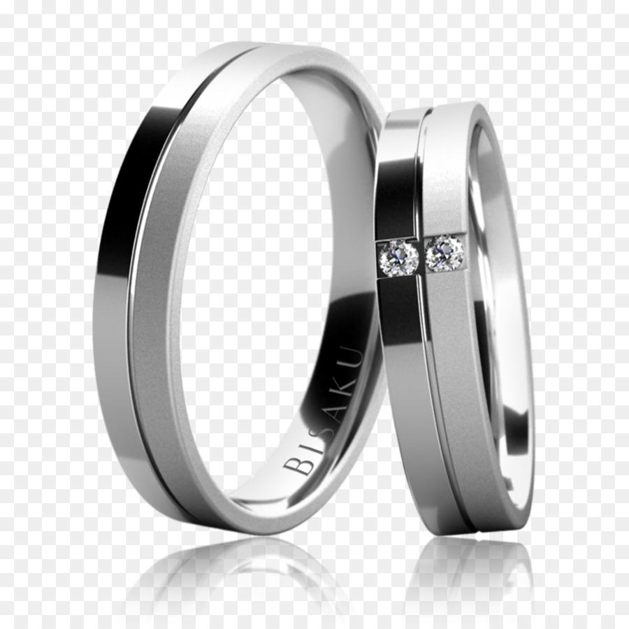 Engagement Hochzeit Ringe Der Definitive Ratgeber Fur Die