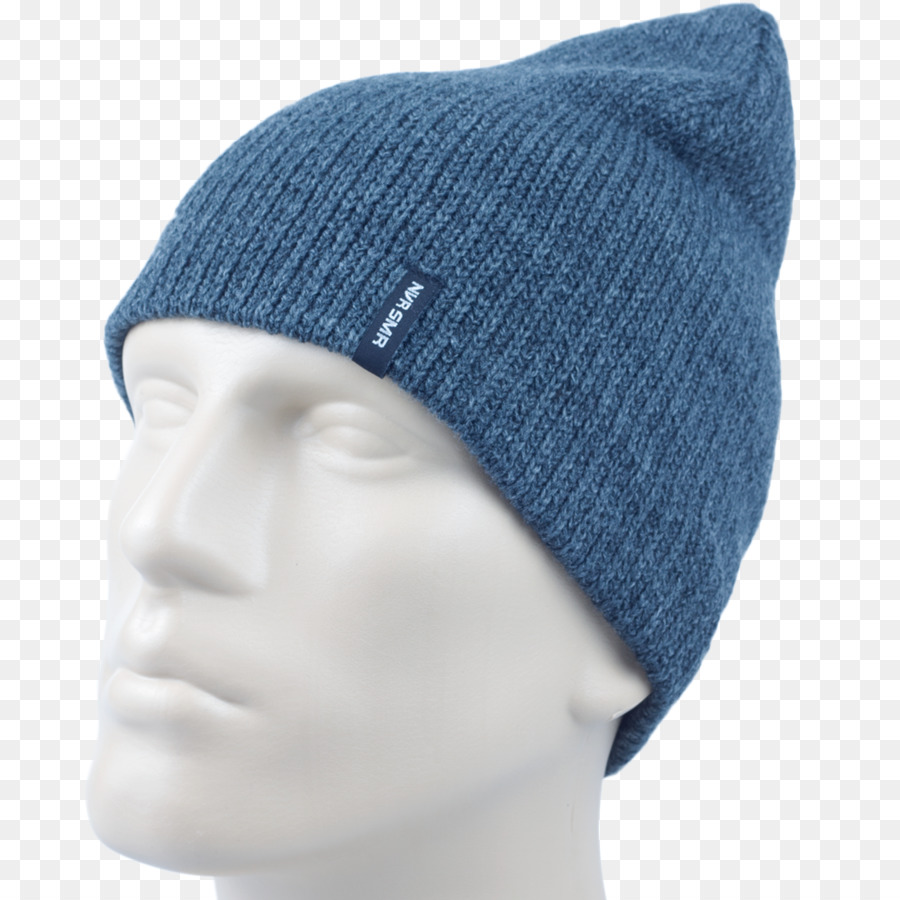 4bc91c8fc49 Beanie Knit cap Hat Baseball cap - beanie png download - 3000 3000 - Free  Transparent Beanie png Download.