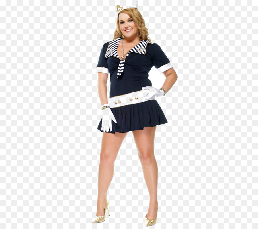 Halloween costume Robe Adult Woman - Plus size women  sc 1 st  KissPNG & Halloween costume Robe Adult Woman - Plus size women png download ...