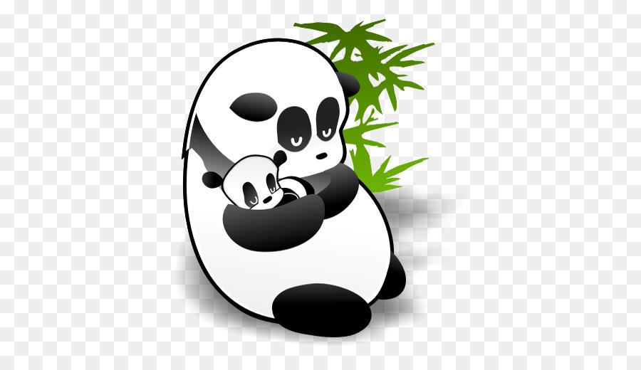 Giant panda microsoft powerpoint portable network graphics red panda giant panda microsoft powerpoint portable network graphics red panda ppt ppt toneelgroepblik Image collections