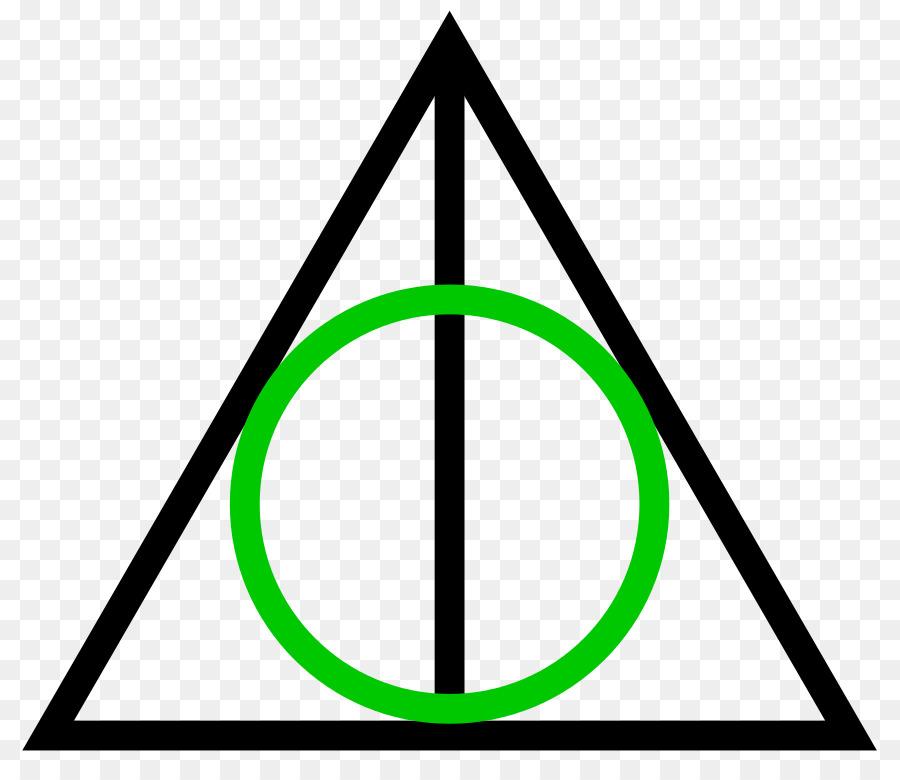 Harry Potter And The Deathly Hallows Viktor Krum Gellert Grindelwald