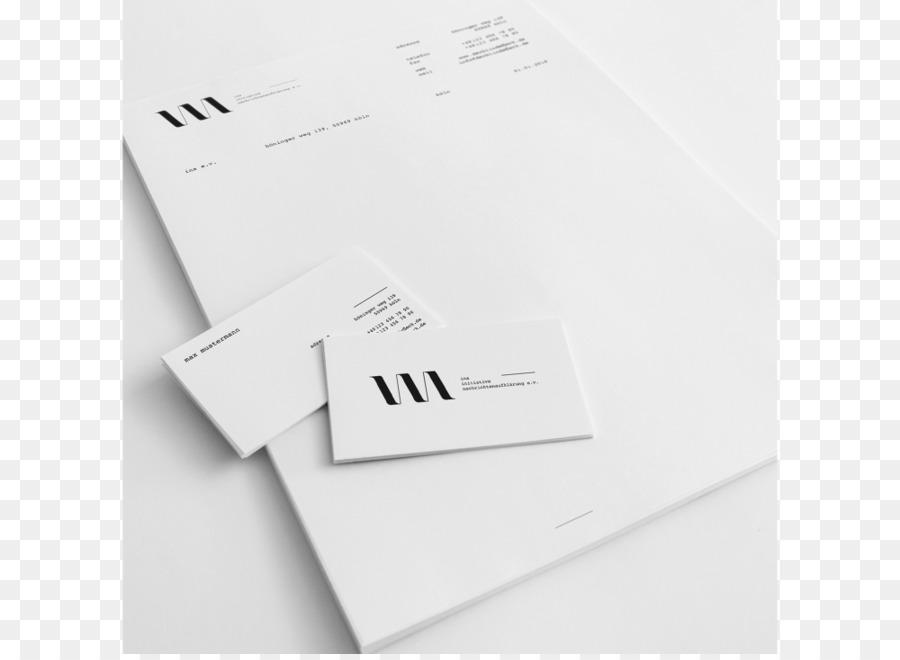 Product design Business Cards Logo - design png download - 1000*727 ...