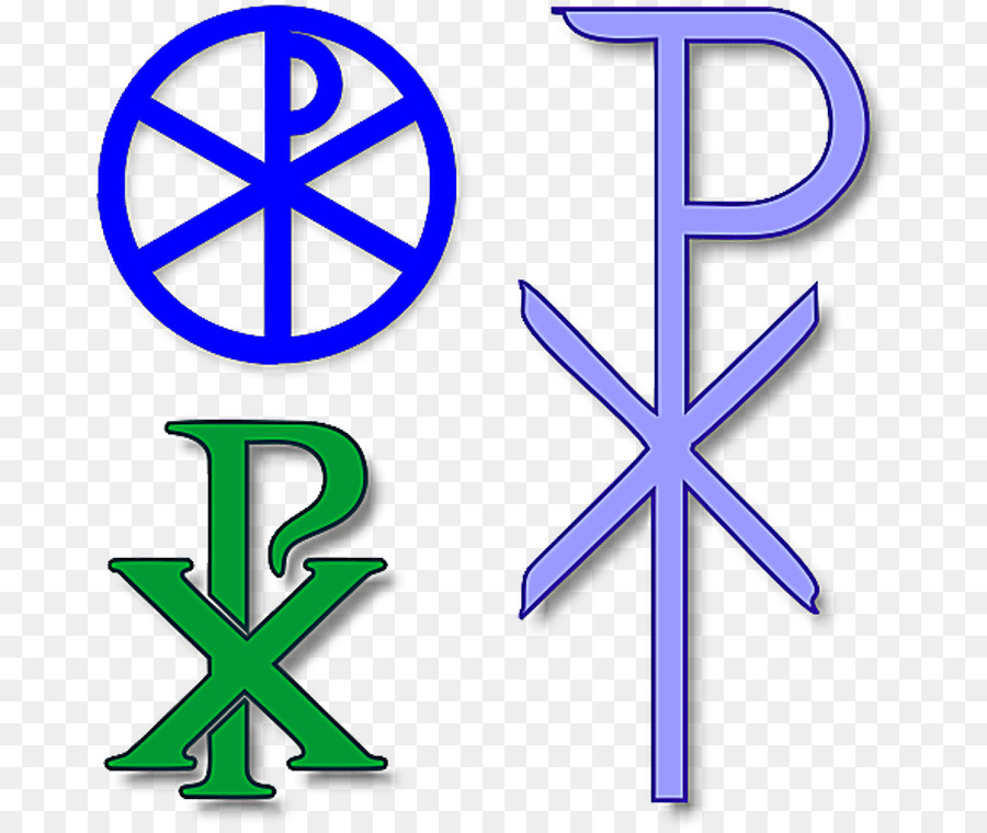 Christian Symbolism Christianity Religion Alpha And Omega Symbol