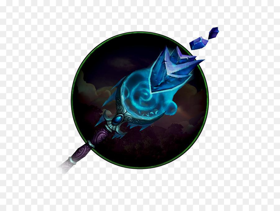 World Of Warcraft Legion Antonidas Savage Worlds Blizzard