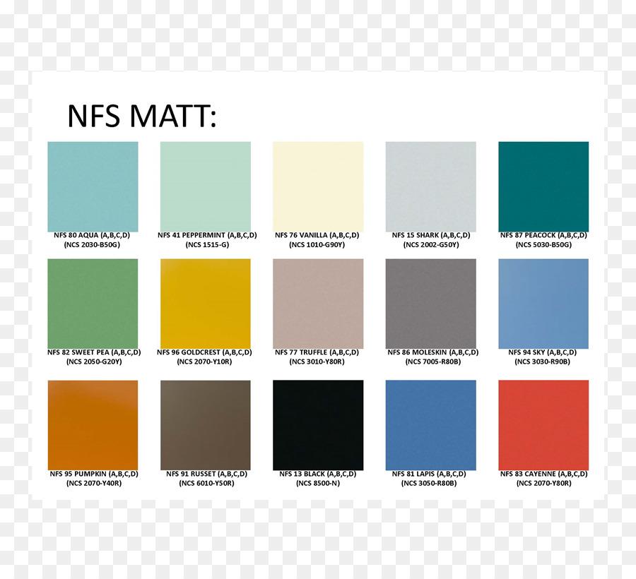 Esquema de colores carta de Colores de Sherwin-Williams Paleta ...