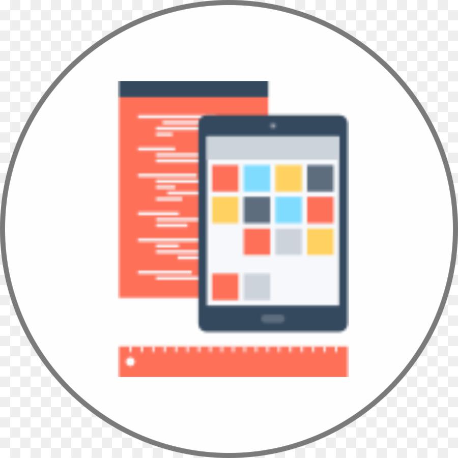 Pengembangan website aplikasi mobile pengembangan aplikasi pengembangan website aplikasi mobile pengembangan aplikasi perangkat lunak pengembangan perangkat lunak world wide web ccuart Images