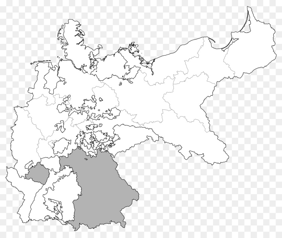 White Tree png download - 1221*1024 - Free Transparent Bavaria png on lower saxony map, duchy of warsaw map, confederation of the rhine map, union of soviet socialist republics map, kingdom of saxony medal, confederate states of america map, kingdom of saxony in england, saxony location on map,