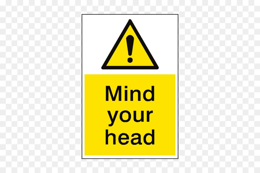 Traffic Sign Safety Symbol Hazard Hazardous Waste Png Download