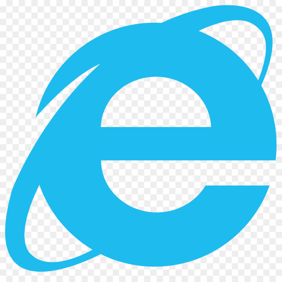 portable ie 8 download