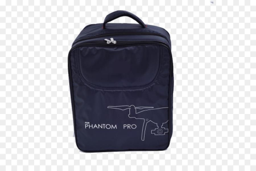 e4eddb13b7 Baggage Phantom Backpack Adidas - bag png download - 600 600 - Free  Transparent Bag png Download.