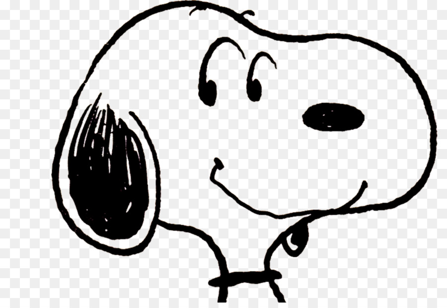 Snoopy, Woodstock Charlie Brown Peanuts libro para Colorear - Beagle ...
