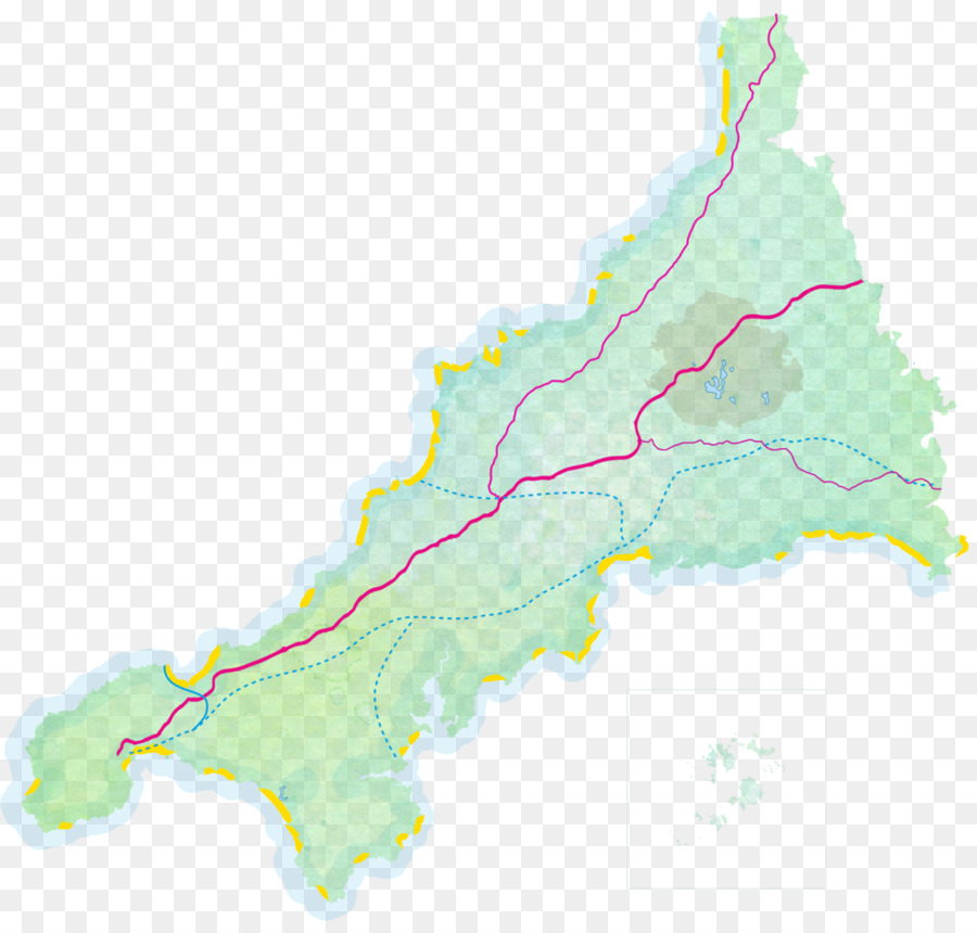 World map tourism physische karte british isles road lines png world map tourism physische karte british isles road lines gumiabroncs Choice Image